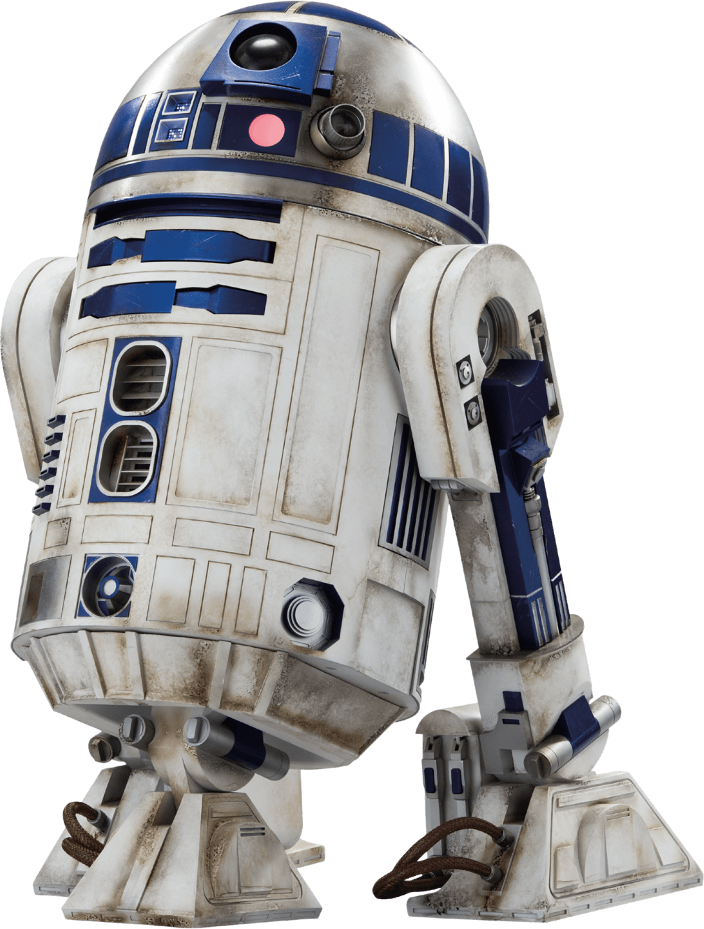 R d at getdrawings. Starwars clipart r2d2 c3po