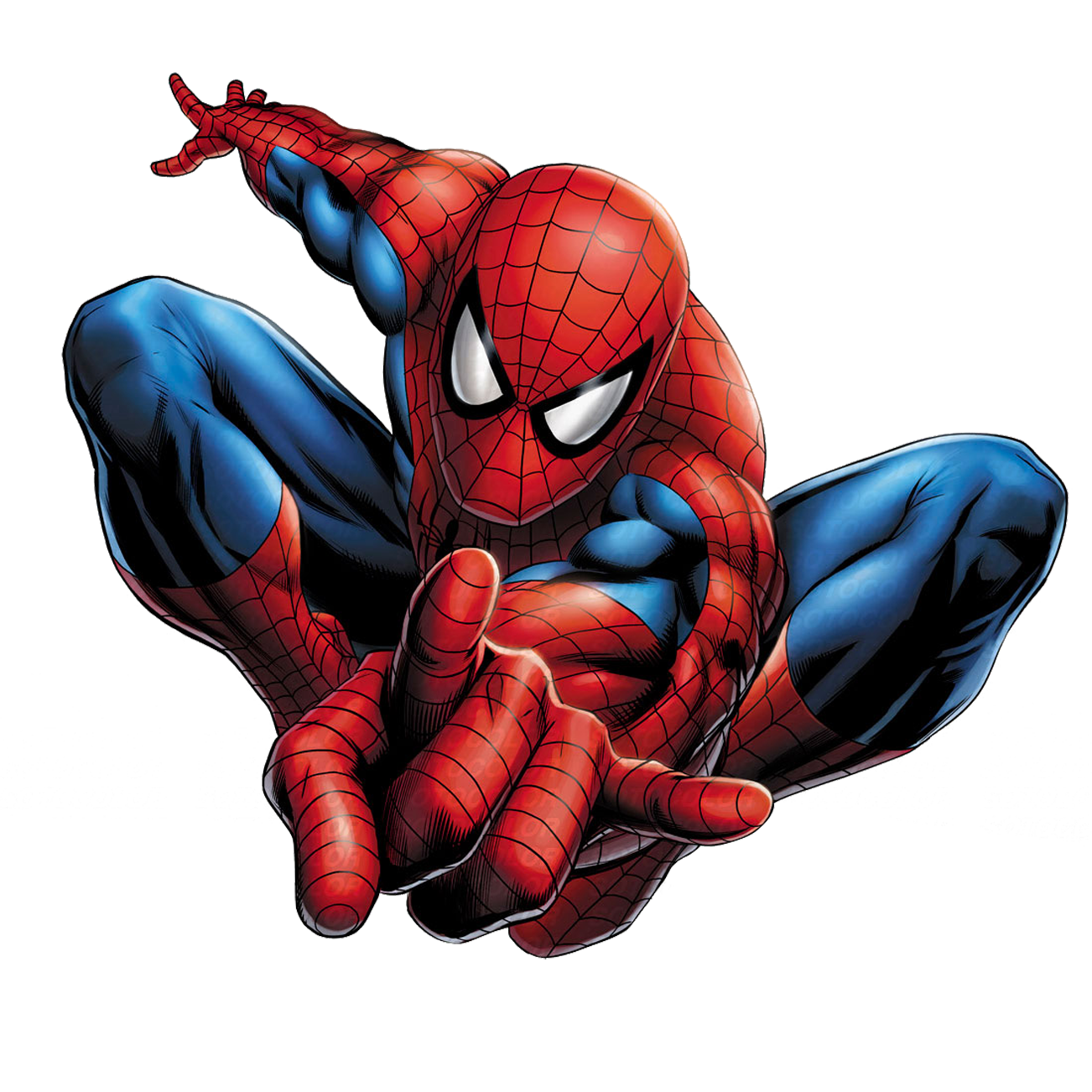 C cd a ca. Spider clipart spiderman spider