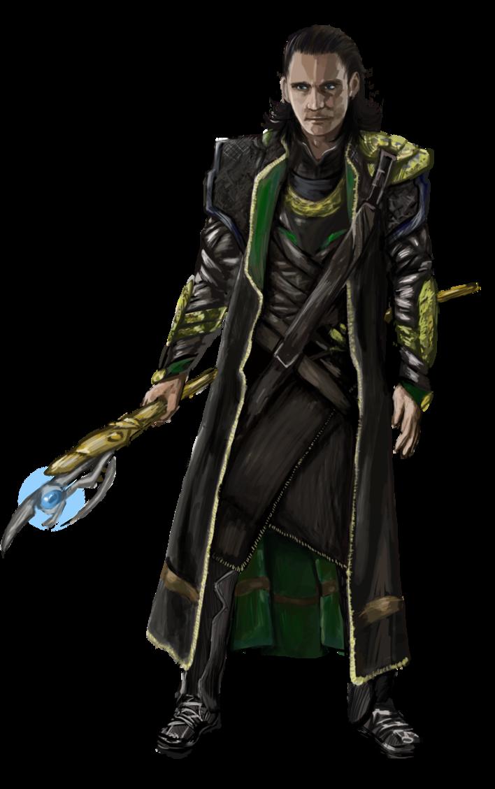 Loki png transparent images. Head clipart thor