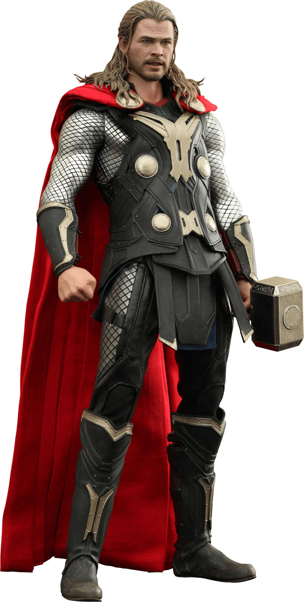 Head clipart thor. Sideview transparent png stickpng