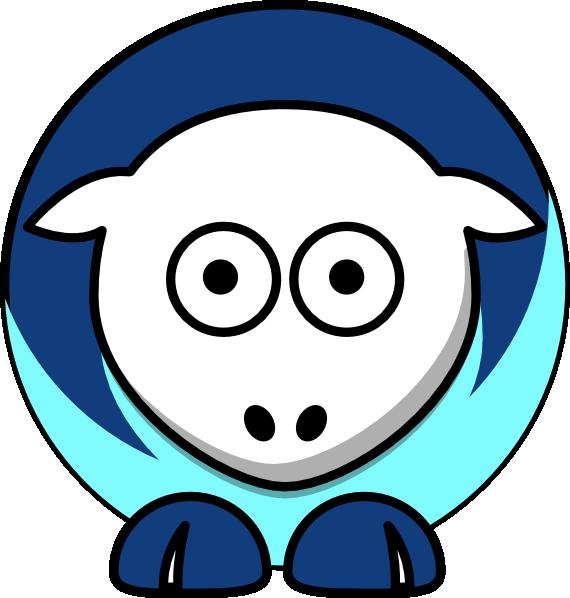 Wildcat clipart clip art. Sheep villanova wildcats team