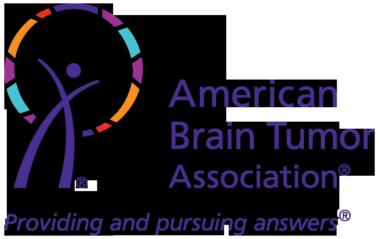 Non profit members american. Headache clipart brain tumor