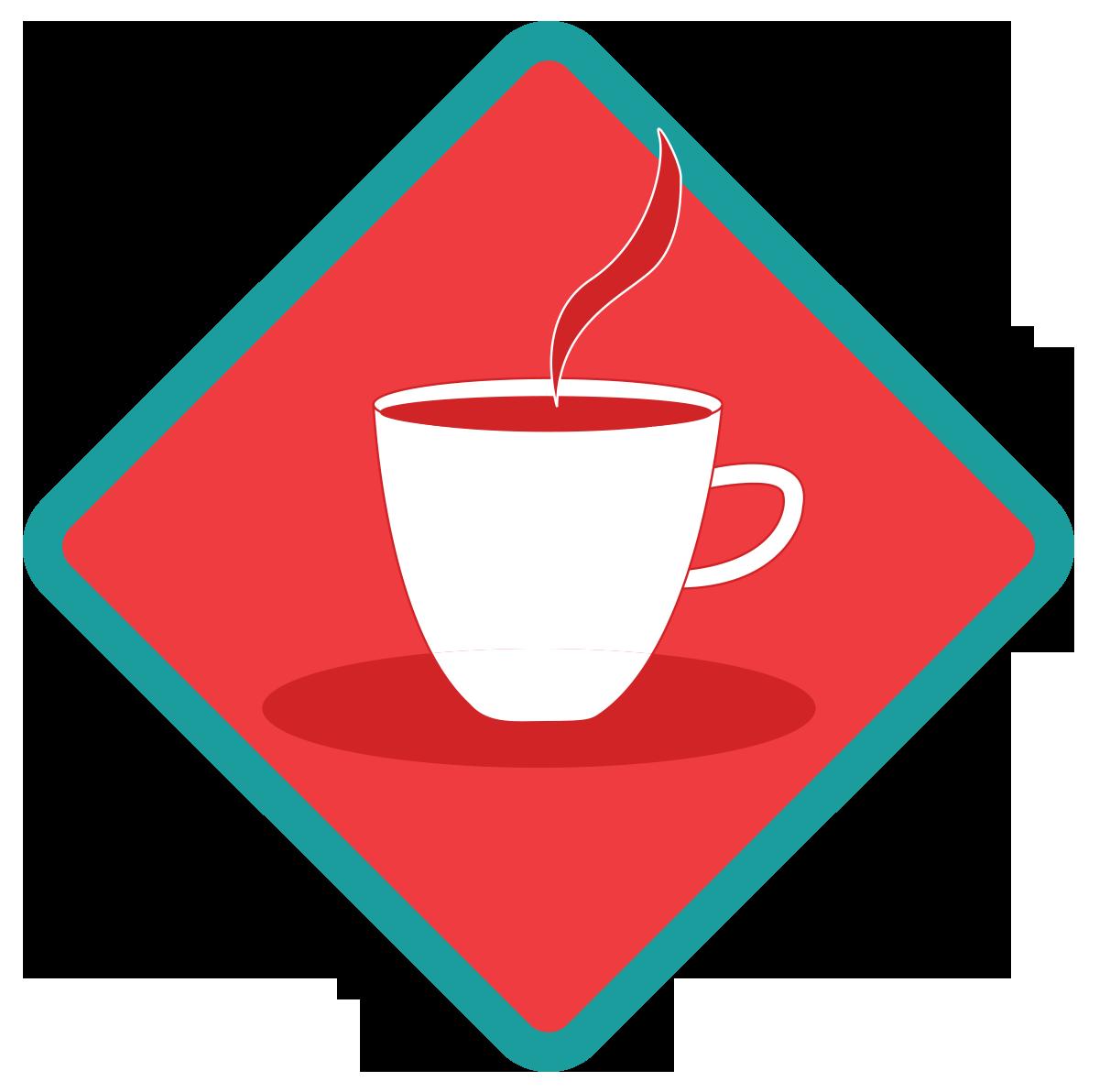 Relief benefits with caffeine. Headache clipart pain reliever