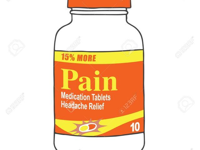 Free pills download clip. Headache clipart pain reliever