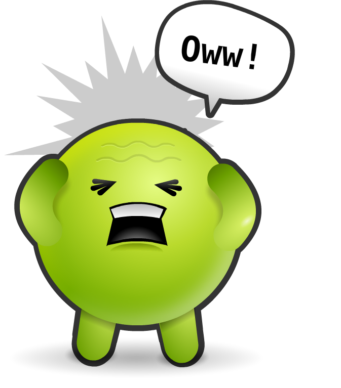 Peagreenphysio just another wordpress. Hurt clipart tenderness