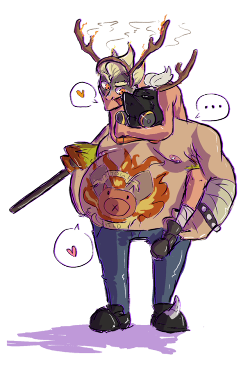 Yelling clipart futile. Roadrat fluff tumblr my