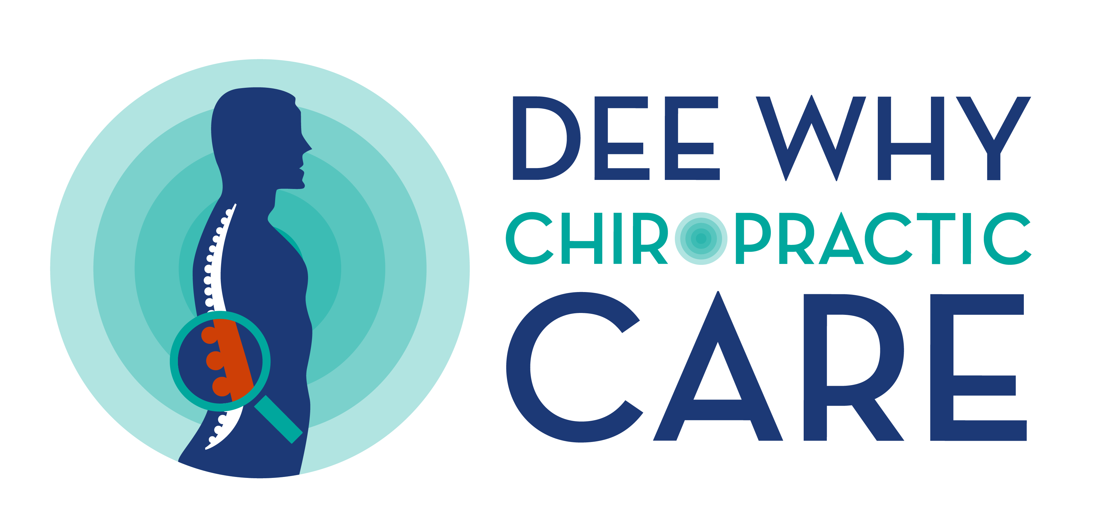 Dee why chiropractic care. Injury clipart muscular pain