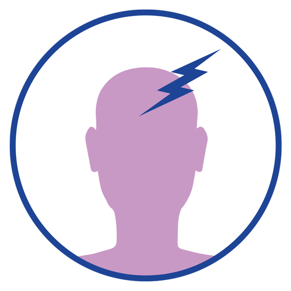 Worry clipart test anxiety. Conditions neurofeedback helps new