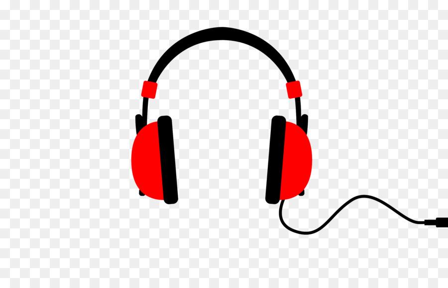 Clip art png download. Headphones clipart
