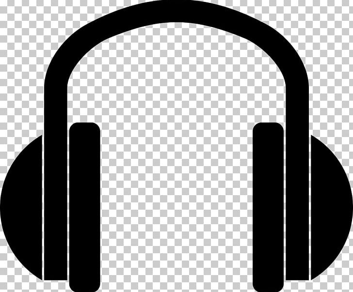 Headphones clipart accessories. Png audio equipment