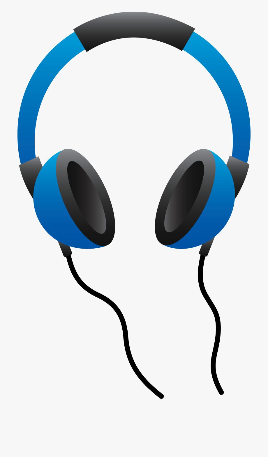 Audio clip art free. Headphones clipart sound bar