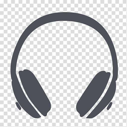 Headphones clipart sound. Computer icons audio tour