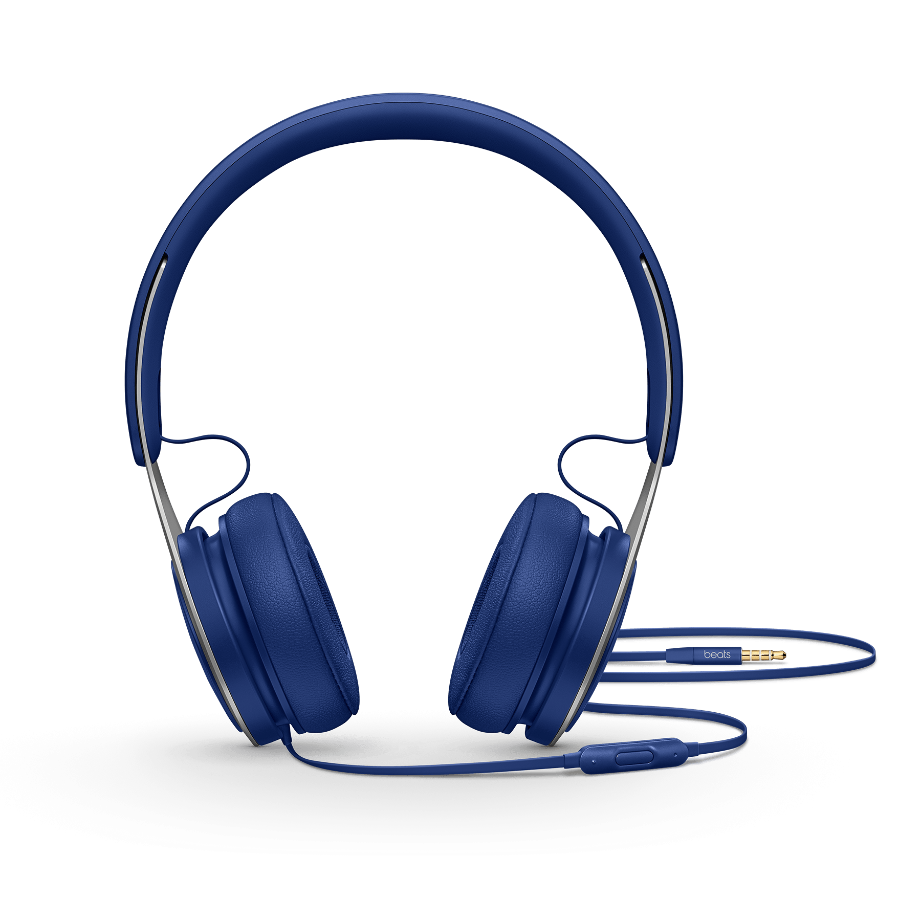 Headphones clipart dj headphone. Beats ep by dre