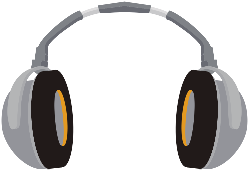 Onlinelabels clip art wireless. Headphone clipart bluetooth headphone