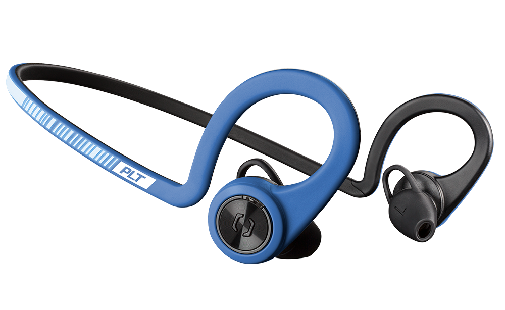Headphone clipart bluetooth headphone. Wireless headsets and headphones