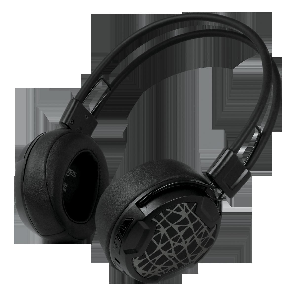 Headphone clipart bluetooth headphone. Arctic p wireless dynamic