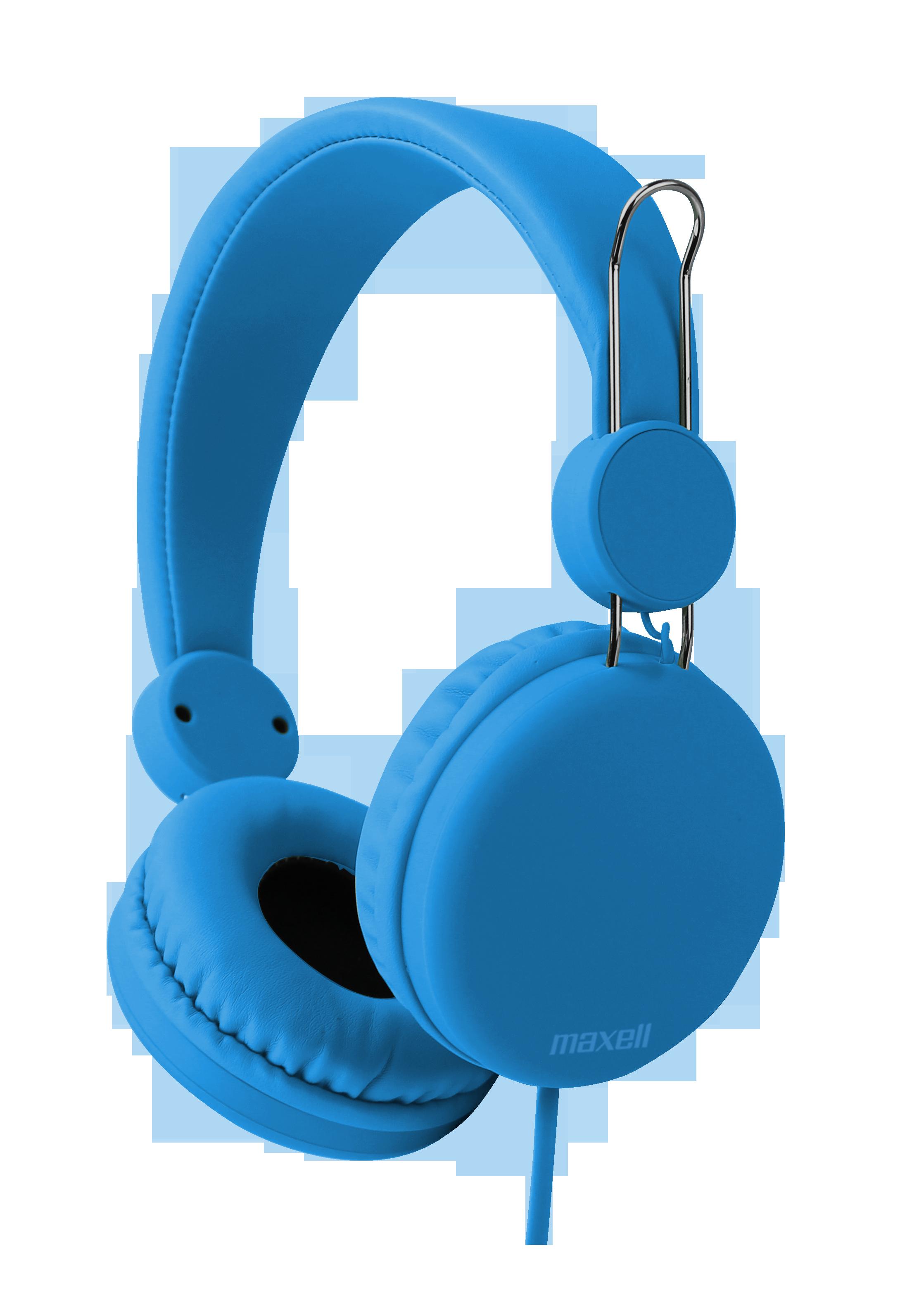 Headphones clipart sound bar. Sms s spectrum maxell