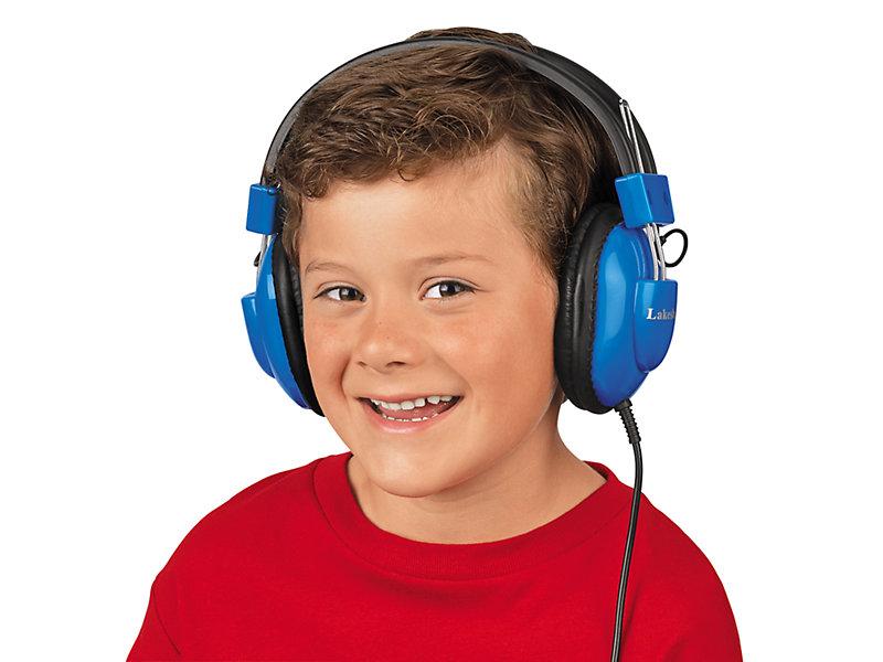Headphones clipart student centers. Listening center
