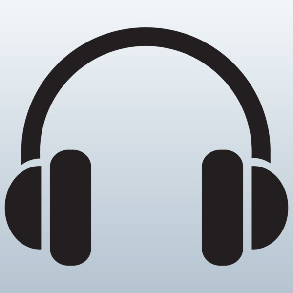 Headphones clipart clip art.  clipartlook
