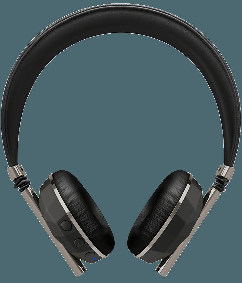 Caeden the linea n. Headphone clipart cord clipart