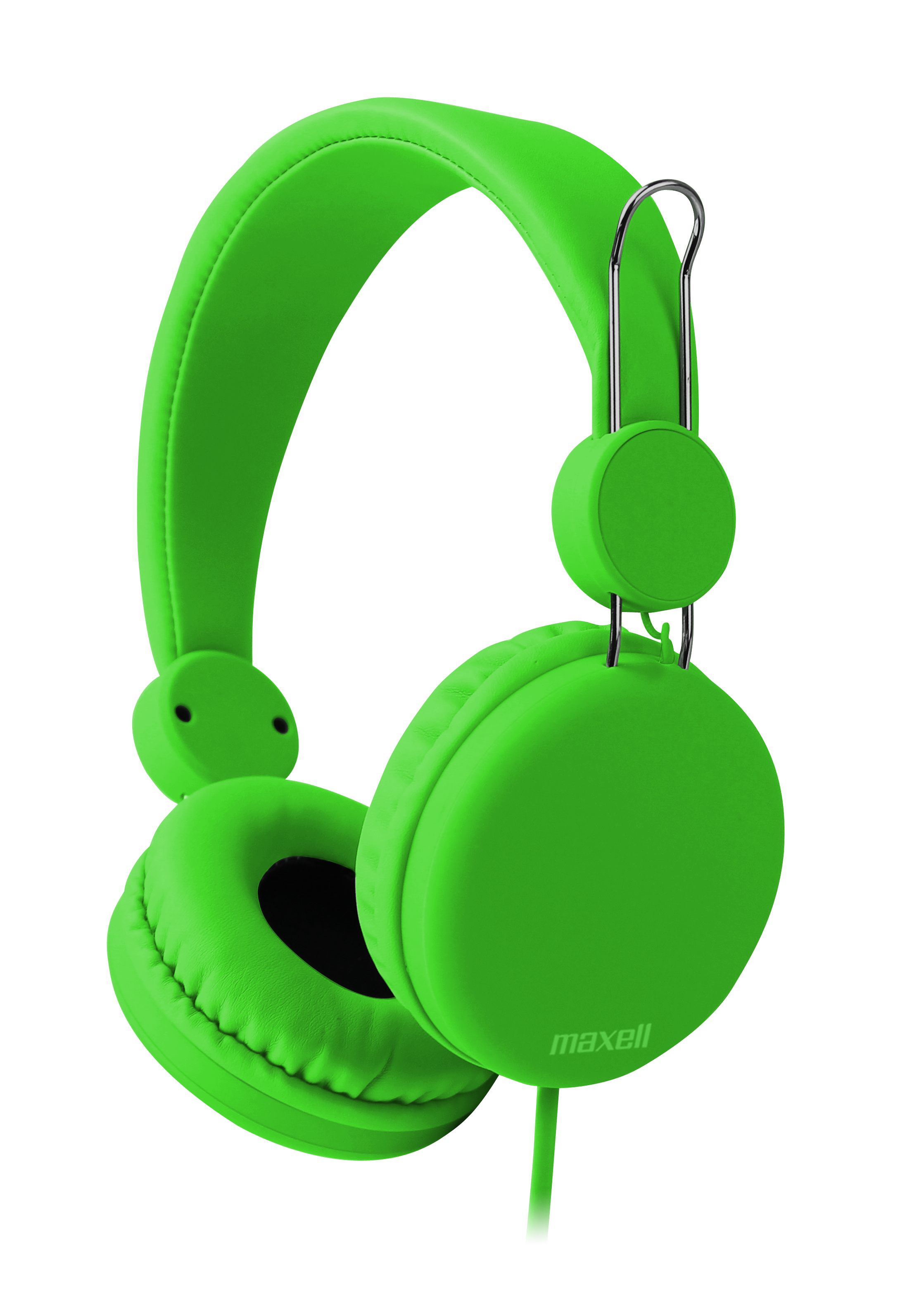 Sms s spectrum maxell. Headphones clipart wire clipart