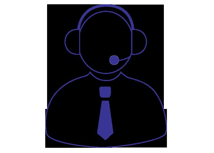 Positive resource center ways. Headphones clipart dispatcher