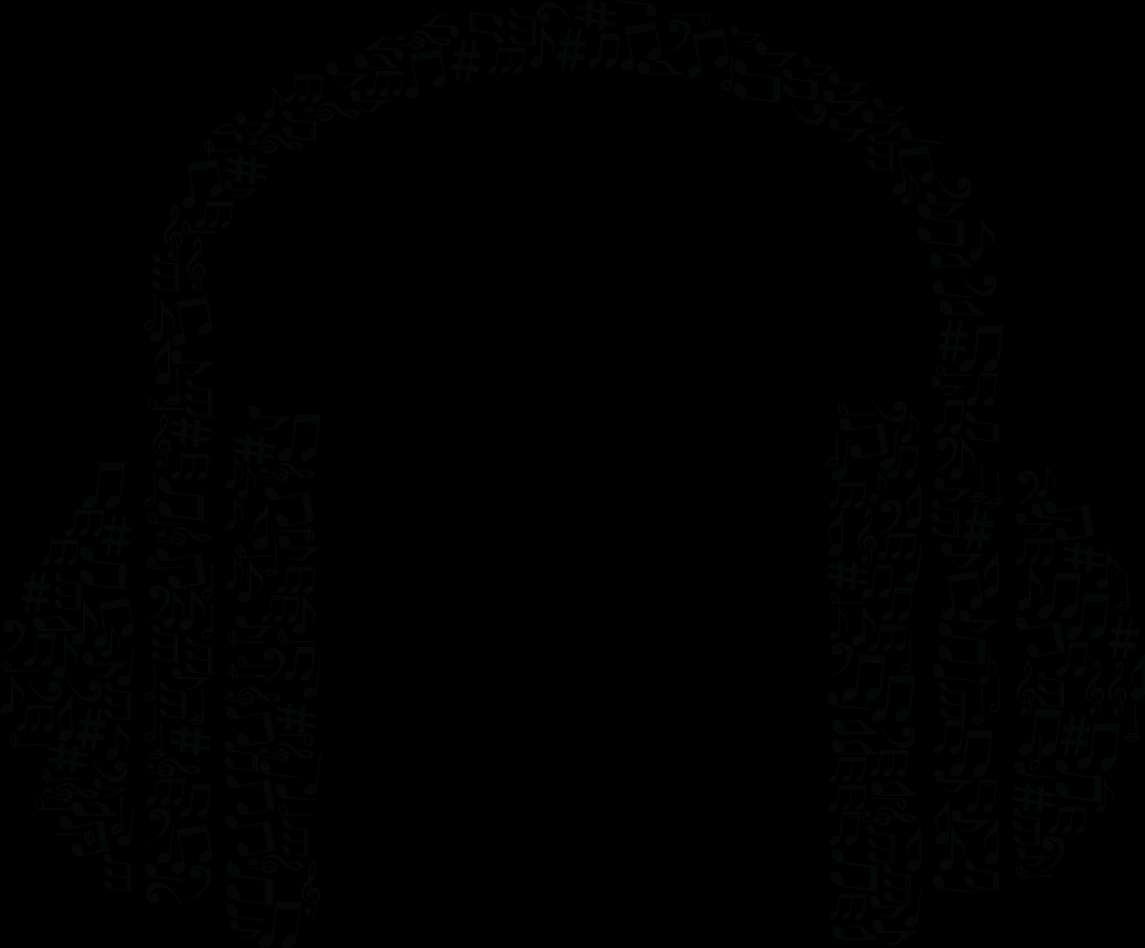 huge freebie download. Headphones clipart dispatcher