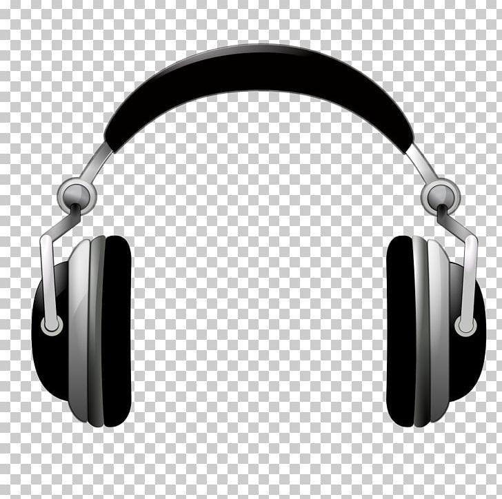 headphone clipart ear phone