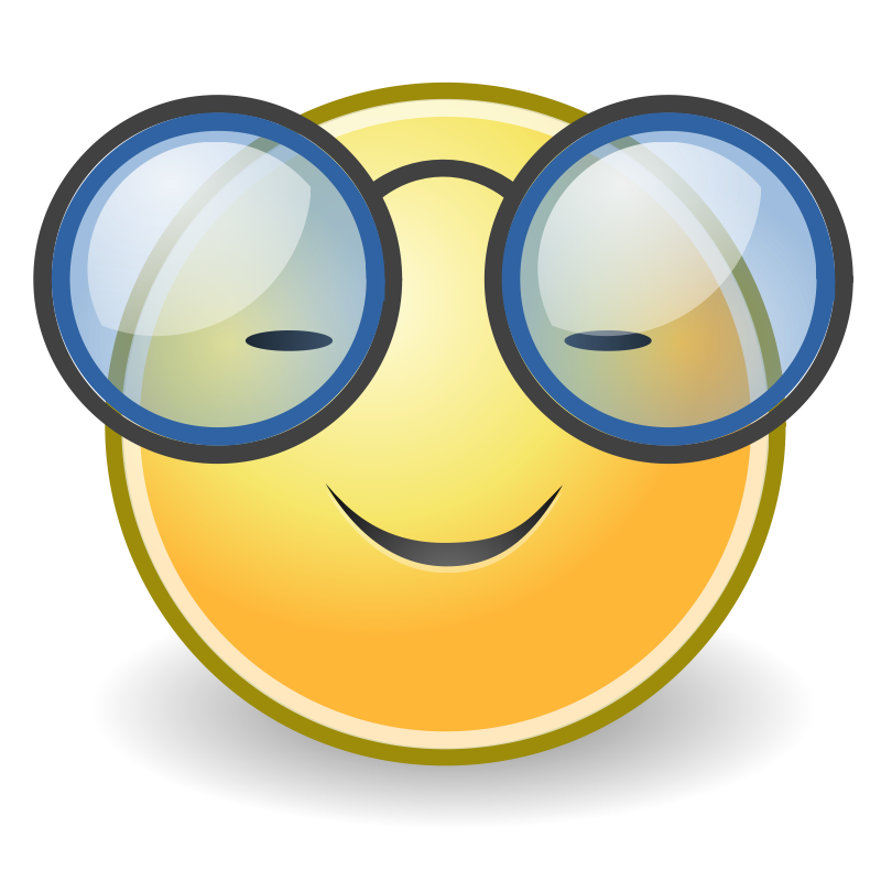 Headphone clipart face. Free smiley faces with