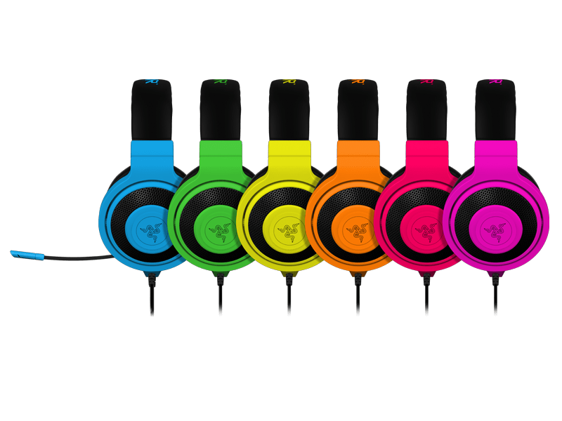 The best gaming headsets. Headphones clipart sound bar