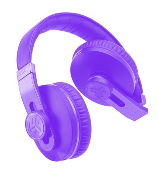 Purple clipart headphone. Awesome headphones free images
