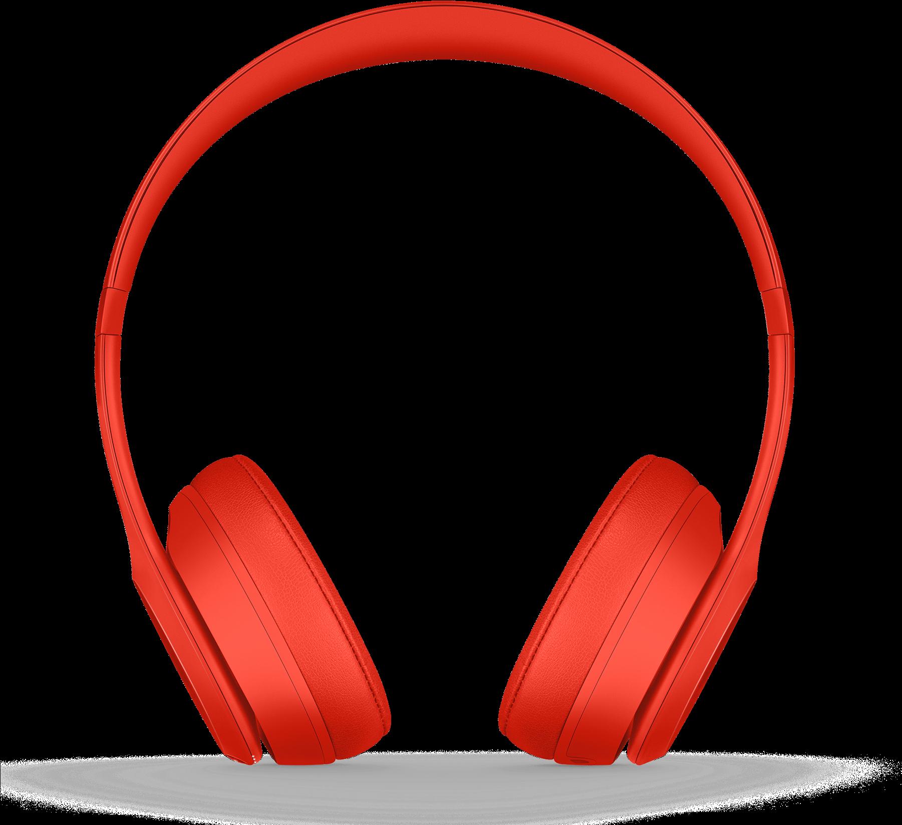 Transparent cartoon music solo. Headphone clipart headphone beats