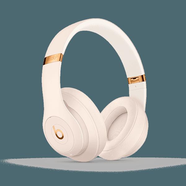 Ep by dre studio. Headphone clipart headphone beats