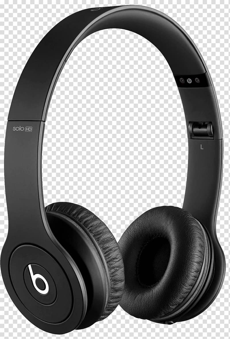 Headphone clipart headphone beats. Headphones electronics sound detox