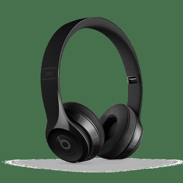 Studio wireless by dre. Headphone clipart headphone beats