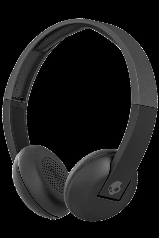 headphones clipart kitchen center