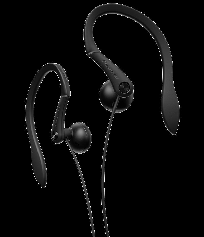 Se e open air. Headphones clipart sound bar