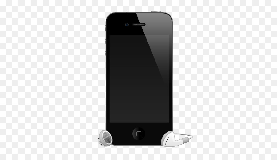 With png free . Headphones clipart iphone headphone