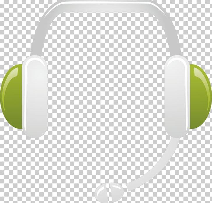 Headset png electronics happy. Headphones clipart jpeg