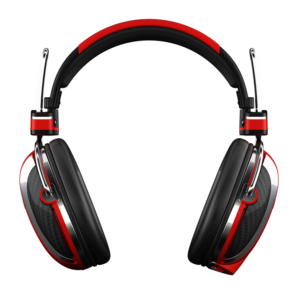 Headphones png image . Telephone clipart telephone headset
