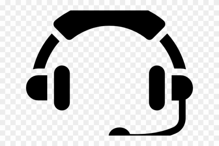 Hd png download x. Headphones clipart logo