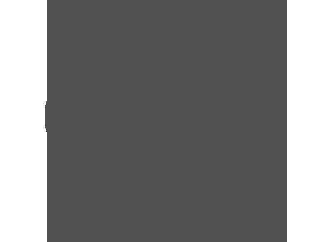 Transparency headset clip art. Headphones clipart transparent background