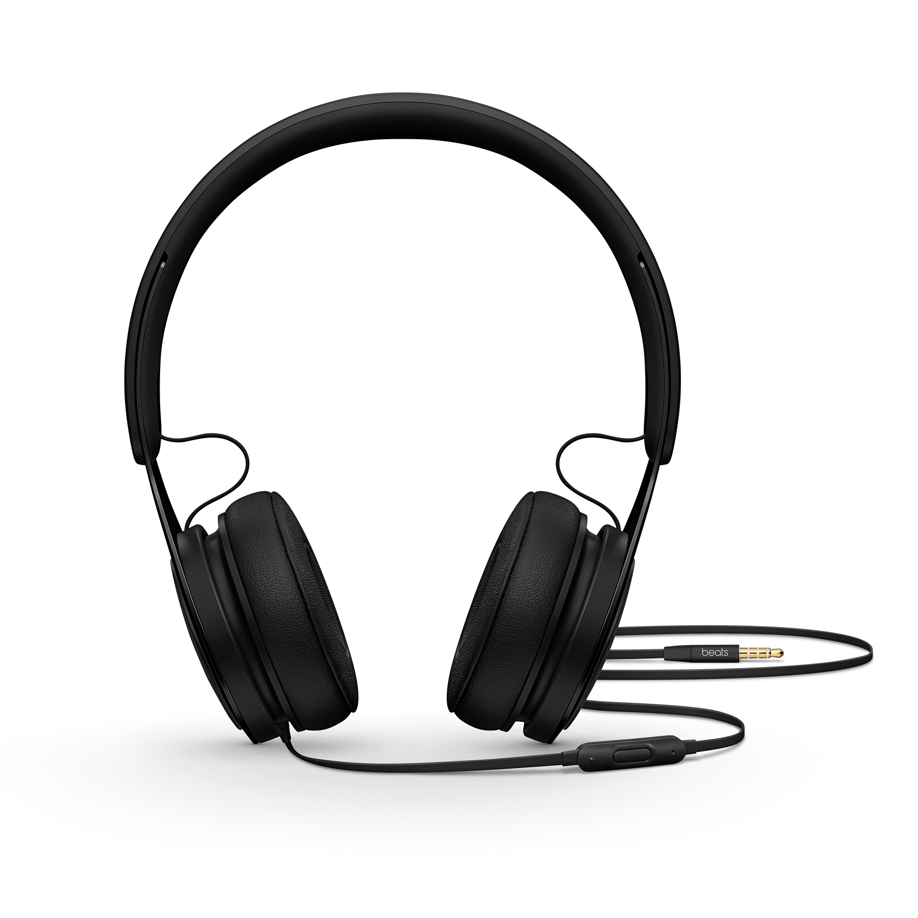 Beats ep by dre. Headphone clipart microphone clipart