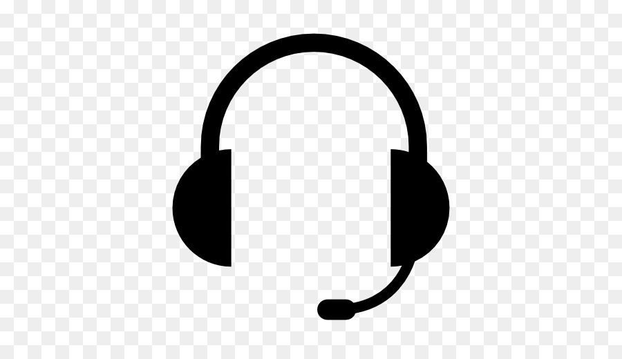 Headphone clipart microphone clipart. Headphones cartoon technology