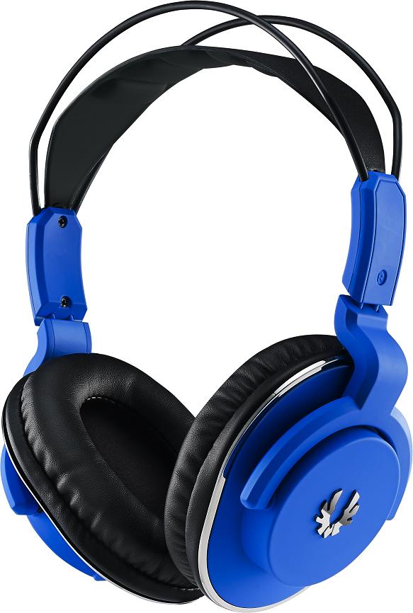 Music png image purepng. Headphone clipart radio headphone