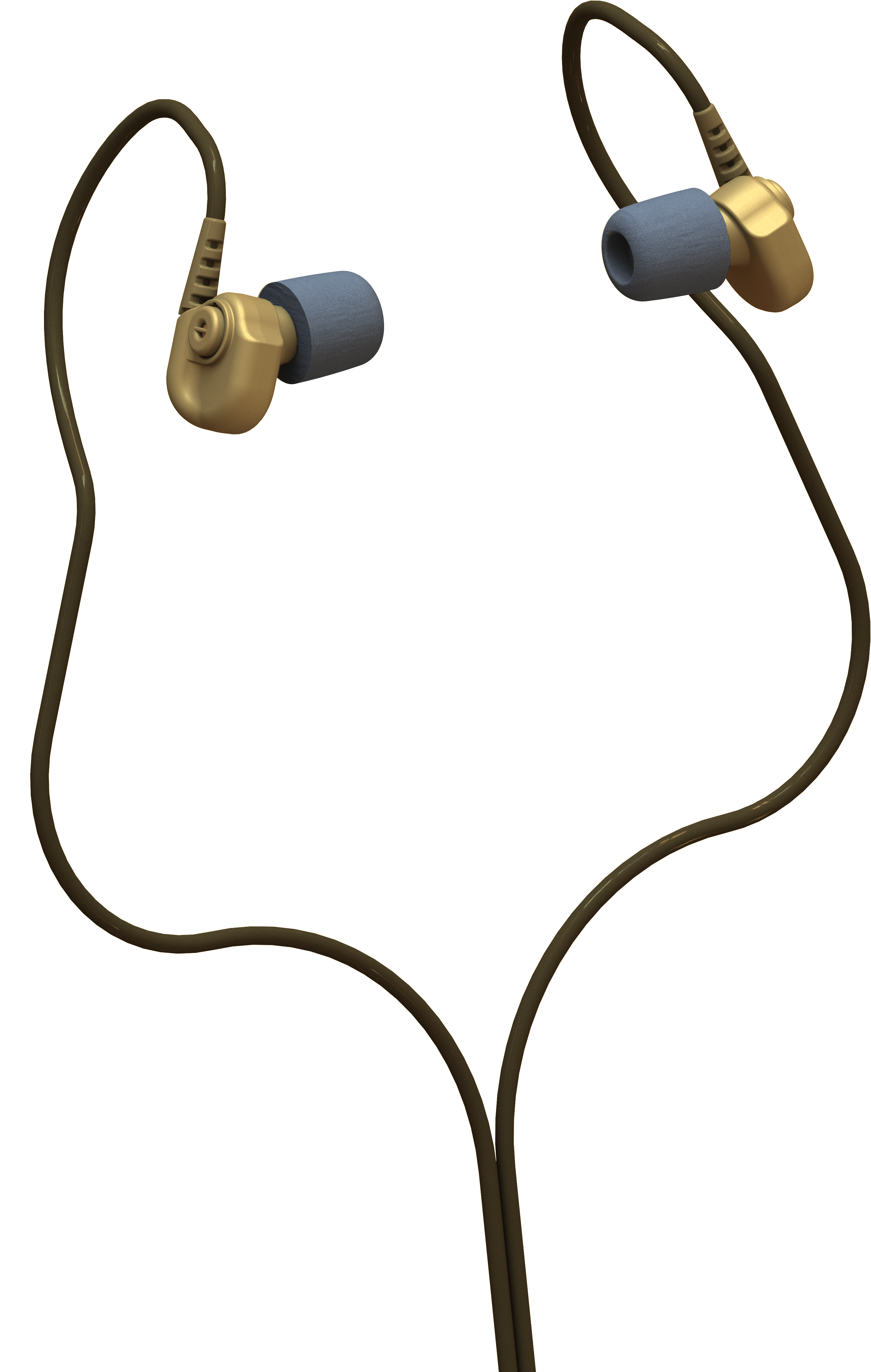 Headphone clipart radio headphone. Ares multi comm ptt