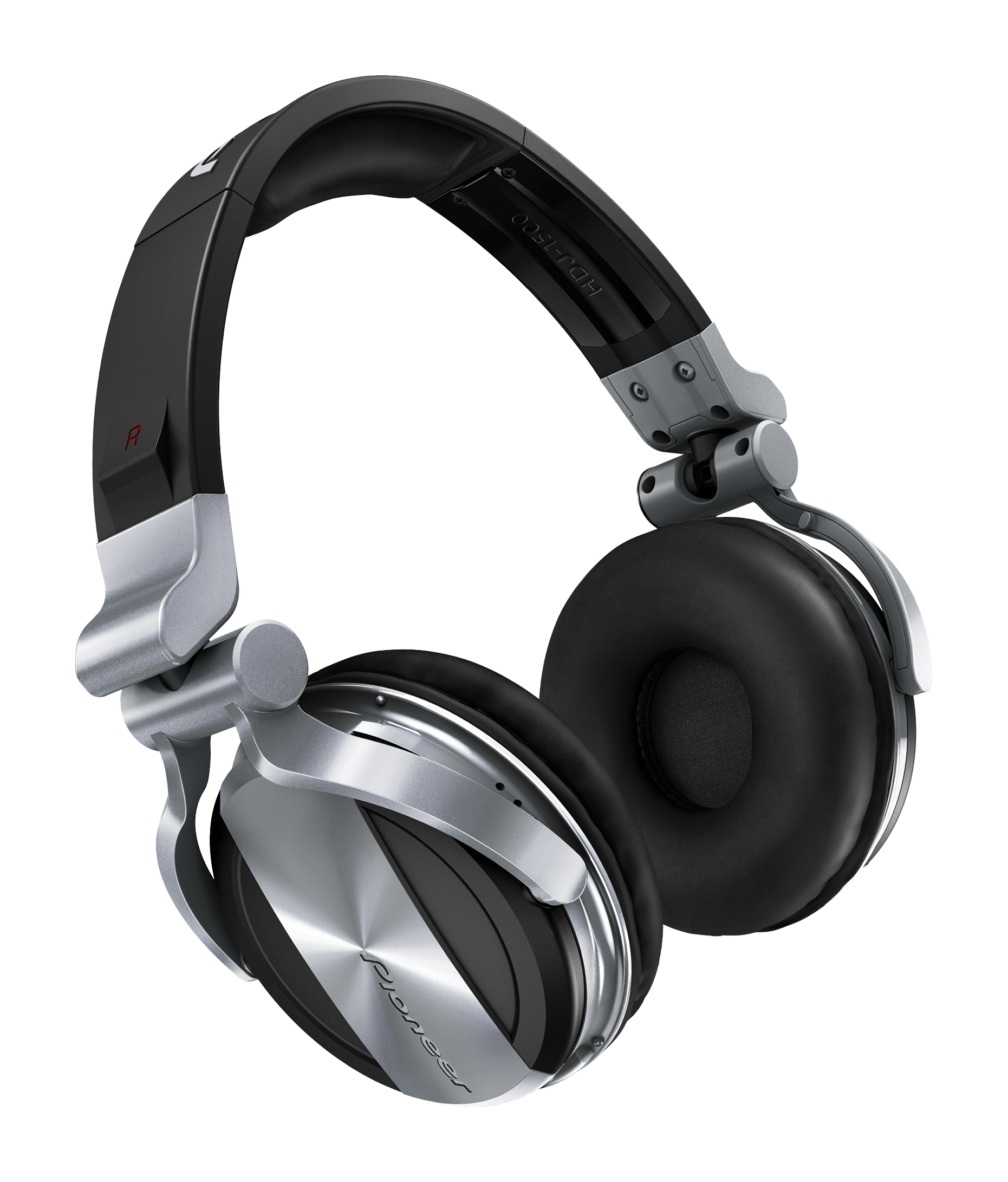 Headphones clipart tumblr transparent. Png stickpng pioneer silver