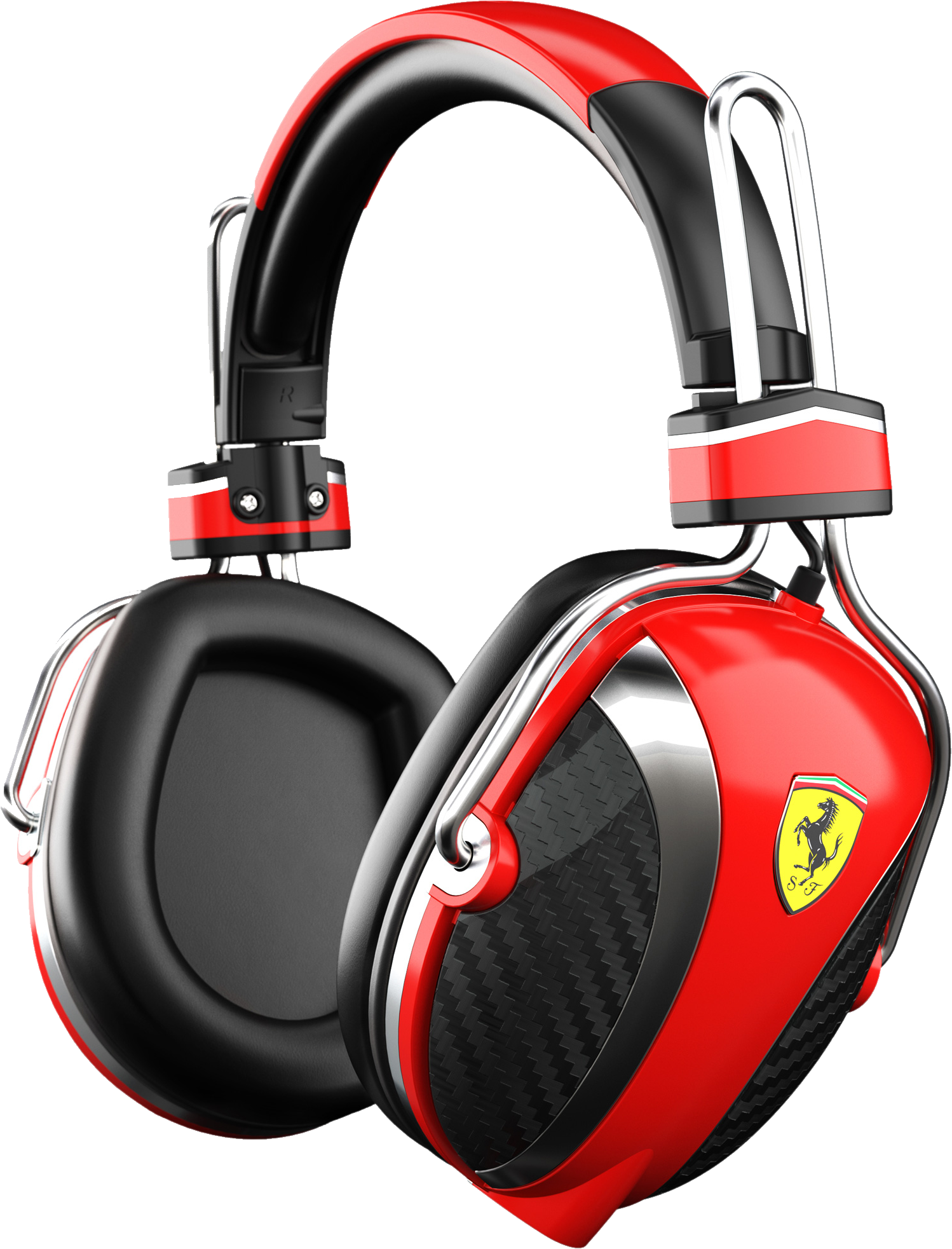 Headphones clipart file. Png images free download