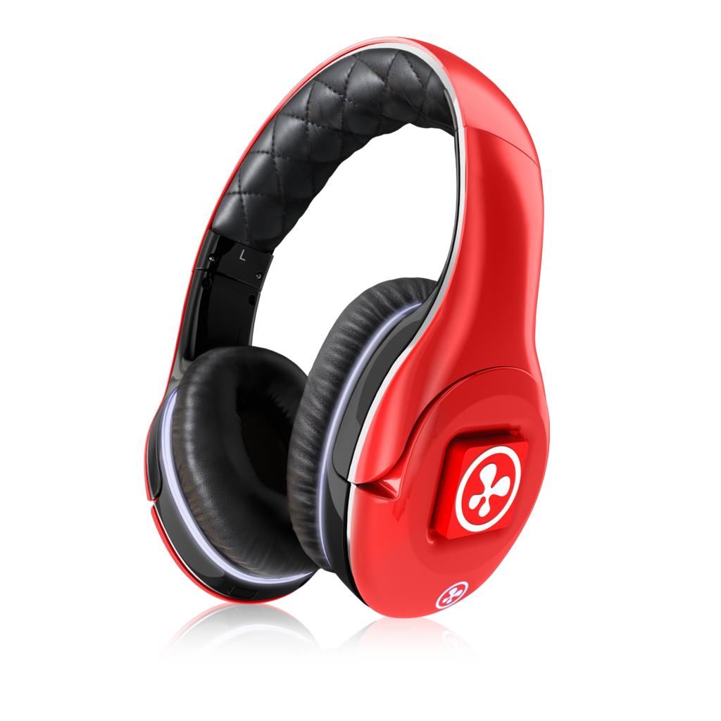 Music png image purepng. Headphones clipart red headphone