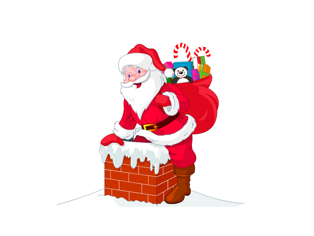 Headphone clipart santa claus. Hd christmas stickers by